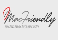 146159-macfriendly_original