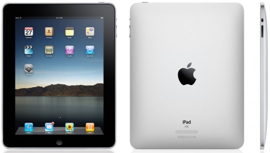 Apple_iPad_official_1-540x306
