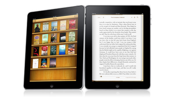 iPad_as_e-reader_610x355