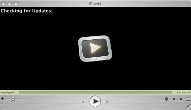 Image result for movie viewer for Mac