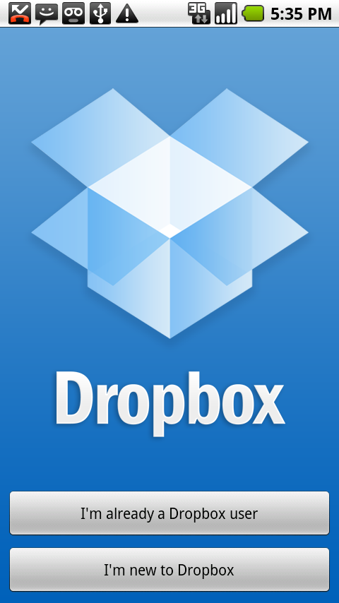 dropbox_for_android