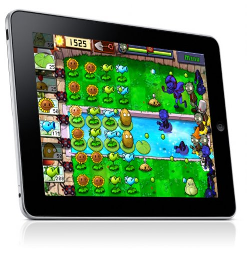 Plants-Vs-Zombies-HD-iPad