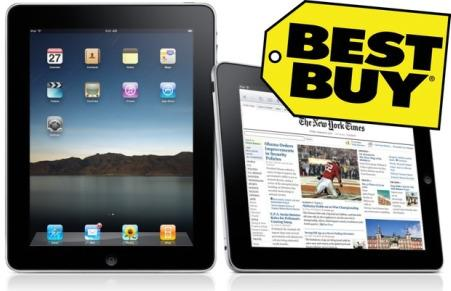beta buy iPad logo