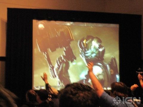 dead-space-2-from PAX East