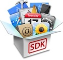 145204-iphone_sdk_4