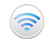 Apple AirPort Extreme Firmware Update 7.5.1