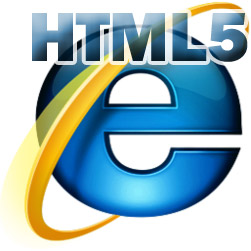 Mircosoft Takes Apple's Side, Says HTML5