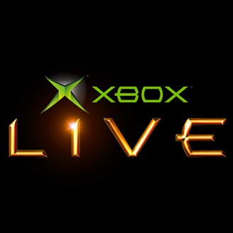 Original Xbox Live is Officially Dead