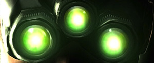 Splinter Cell Conviction Gets Free Weekly DLC