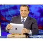 Stephen-Colberts-iPad-Slices-Vegetables-Voids-Warranty