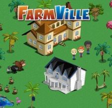farmville coming to ipad and iphone