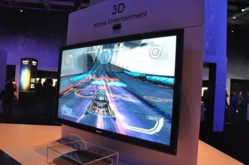ps3-3d-video-games