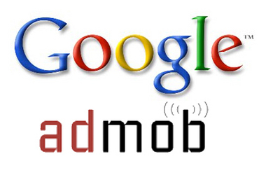 Google Buyout of AdMob Approved by FTC, Thanks to Apple