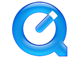 QuickTime Player 7.6.6 For Mac OS X Released by Apple