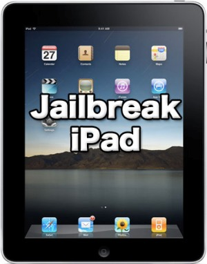 ipad spirit jailbreak