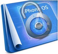 Unlock iPhone 4.0 OS