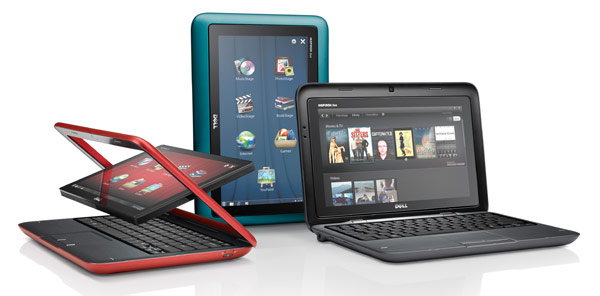Dell_Inspiron_Convertable_Tablet