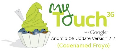 Android-2_2-For-MyTouch-3G