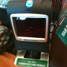 starbucks-card-mobile-scanner