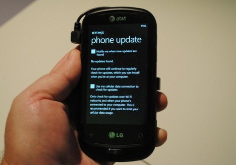 wp7-mango-update