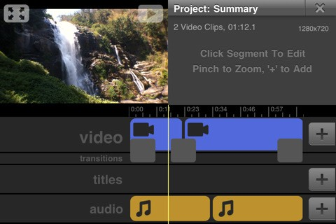 Vimeo-for-iOS