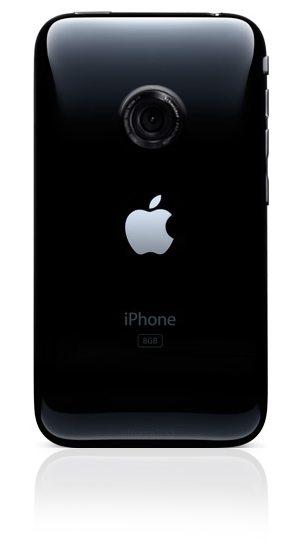 iPhone 5