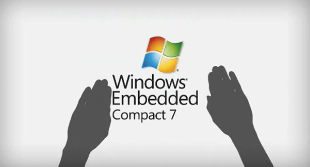windows-embedded-compact-7-os