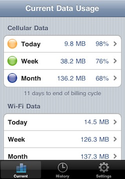Snaghtmlcb furthermore Ea O furthermore Track Iphone Data Usage further Enable Vnc in addition  on mywireless login